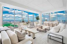 Buy Apartment New York City Manhattan by Manhattan Luxury Home Sellers Slash Prices Mansion Global