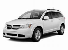 how to learn all about cars 2012 dodge journey parking system 2012 dodge journey repair service and maintenance cost