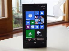 nokia offers new firmware updates for lumia 920 820 and 620 neowin