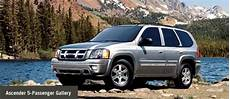 where to buy car manuals 2006 isuzu ascender electronic throttle control 2006 isuzu ascender 5 passenger review top speed