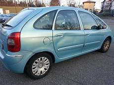 clé c4 picasso sold citro 235 n xsara picasso 1 6 used cars for sale