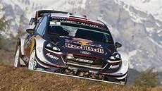 Rallye Montecarlo 2018 Wrc Rallye Monte Carlo 2018 Shakedown Sound Hd