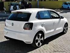used volkswagen polo for sale in windhoek namibia used volkswagen polo gti 2014 polo gti for sale windhoek volkswagen polo gti sales