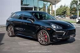 Porsche Cayenne Gts Black 2015 4jpg 2048&2151360  Carros