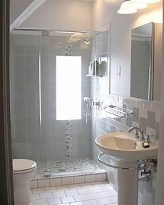 small bathroom remodel photos s list