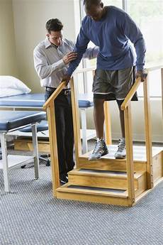 Stair Lifts Archives Stair home stair lift archives pennsylvania stair lifts