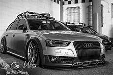 the grocery getter b8 5 allroad build bagged and tuned audi wagon audi a6 allroad