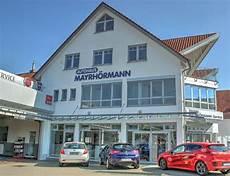 auto mayr augsburg kia logo autohaus mayrh 246 rmann autohaus mayrh 246 rmann