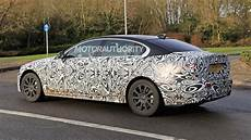 jaguar neuheiten bis 2020 jaguar neuheiten bis 2020 rating review and price car