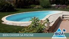 comment choisir sa piscine comment bien choisir sa piscine 224 coque en polyester