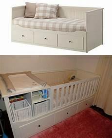 Hemnes Tagesbett Kinderzimmer - pin judith auf ikea kinder zimmer babybett und