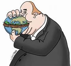 Malvorlagen Umweltschutz Comic Comic Burger Und Umwelt Comic