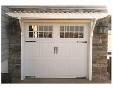 Price In Garage Doors by 2016 Garage Door Opener Prices Lighthouse Garage Doors