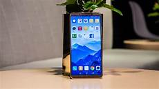 best smart mobile phones best smartphone 2018 the best phones you can buy in the