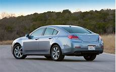 2012 acura tl reviews research tl prices specs motortrend