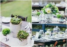 irish wedding decorations massvn com