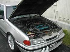 how to learn all about cars 1992 hyundai scoupe parental controls sonata220 1992 hyundai sonata specs photos modification info at cardomain