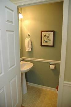 does paint color really matter when selling your home