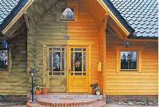Holzfassaden Nat 252 Rliche Optik F 252 R Das Haus Bauredakteur De