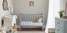 joanna gaines nursery paint colors joanna gaines paint colors for a baby s room