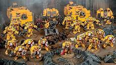 space edition warhammer 40 000 faction focus space marines my cms