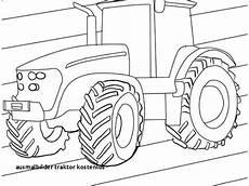 Malvorlagen Traktor Fendt Malvorlagen Traktor Das Beste 315 Kostenlos Traktor