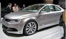 Volkswagen New Compact Coup 233