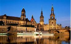 top world travel destinations dresden germany