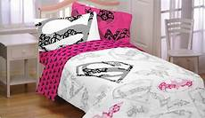 pink justice league wonder woman batman superman bedding