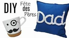 Diy Cadeaux F 202 Te Des P 200 Res 3 Id 201 Es Pour Petit Budget