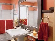 paint ideas for small bathrooms bold bathroom paint ideas for small bathroom yonehome