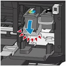 changer cartouche canon canon pixma handb 252 cher mg3500 series austauschen einer patrone