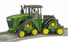 bruder 4055 p 225 sov 253 traktor deere 9620rx 1 461 kč