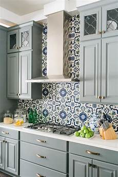 carrelage mur cuisine moderne carrelage mural cuisine en 20 id 233 es 224 chacun