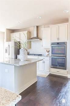 2018 spring home tour decorating ideas for every room in the house kelley nan