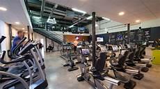 salle de sport thionville salle de sport thionville keep cool