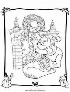 Weihnachts Ausmalbilder Disney Weihnachts Disney 56 Gratis Malvorlage In Weihnachten