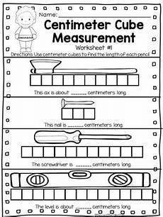 measurement practice worksheets 2nd grade 1875 2nd grade module 2 lesson 1 supplemental worksheets centimeter measurements
