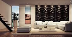 Loft Design System Ekskluzywne Net Portal D 243 Br Luksusowych