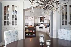 High End Kitchen Island Designs by Grand Scale High End Luxury Kitchen Designs Island Ny