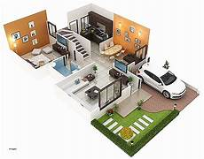 800 sq ft house plans india oconnorhomesinc com enthralling 800 sq ft duplex house