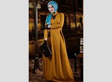 hijab,world,fashion,women hijab,trend 2014: muslima wear
