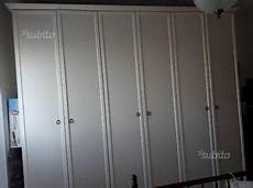 armadio 250 cm armadio 8 ante misura cm 220 per 250 altezza posot class
