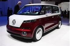 vw minivan 2020 2020 volkswagen in 2019 volkswagen volkswagen