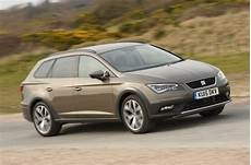 X Perience - seat x perience axed in uk due to low demand autocar