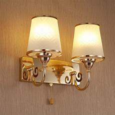 ls directional wall lights wall mounted reading light