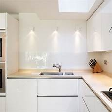 image result for kitchen wall light kitchen recessed lighting small modern kitchens wall