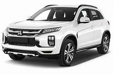 mitsubishi asx konfigurieren mitsubishi asx neuwagen bis 23 rabatt meinauto de