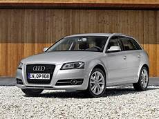car in pictures car photo gallery 187 audi a3 sportback