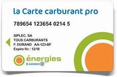 carte carburant professionnel soci 201 t 201 d importation e leclerc siplec guide des professionnels des flottes automobiles